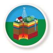 Introducción a la Geotermia