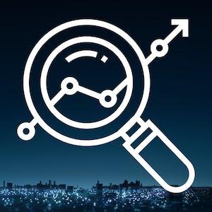 Population Health: Responsible Data Analysis