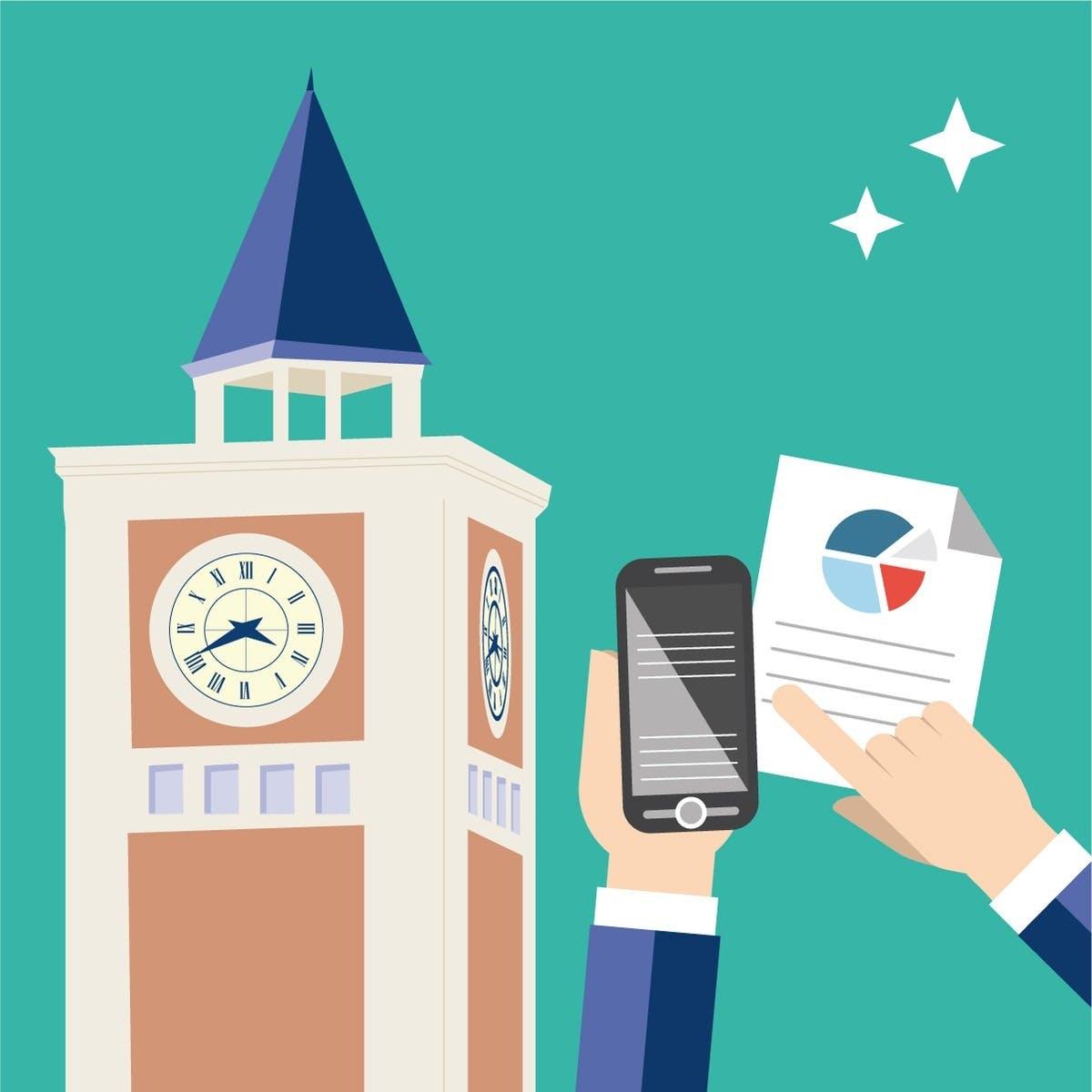 Proyecto Final - Especialización en Marketing Digital