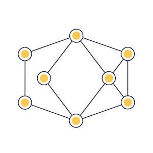 Diskretnaya-matematika_v1