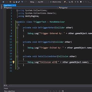 Programming for Level Design
