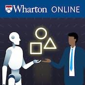 AI Fundamentals for Non-Data Scientists