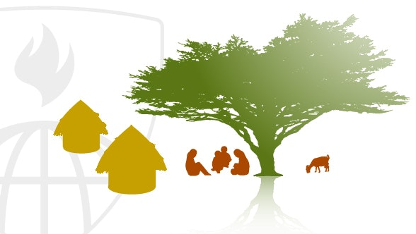 Community Change in Public Health