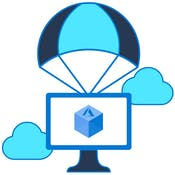 Deploy a website with Azure Virtual Machines