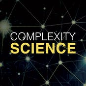 Introduction to Complexity Science