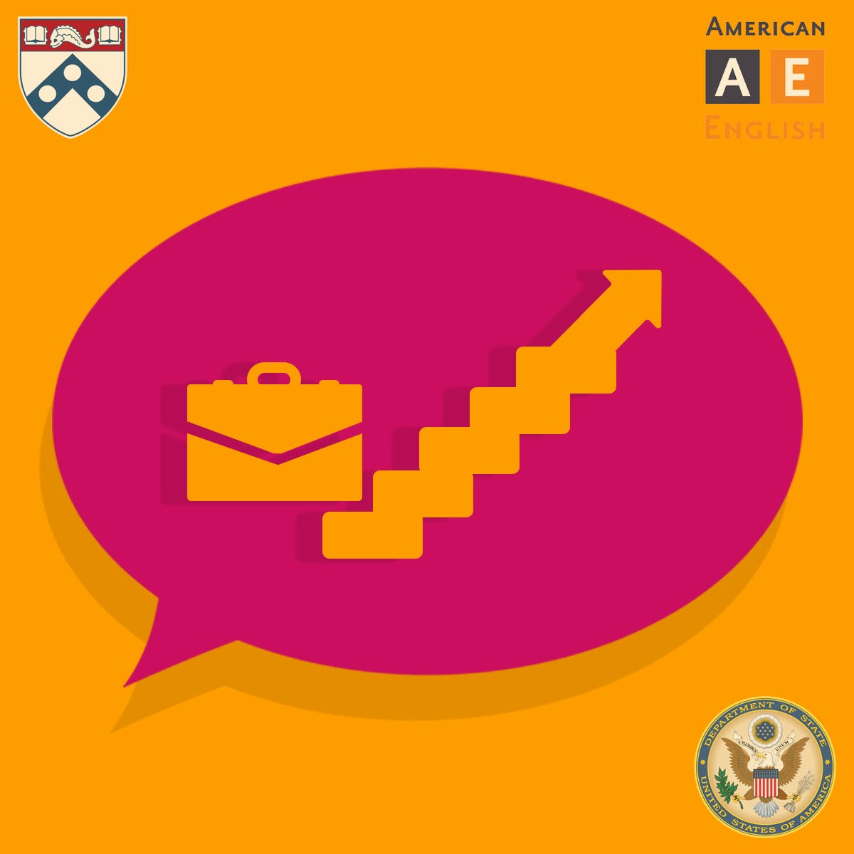 University of Pennsylvania Online Courses | Coursera