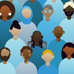 Diversity and Inclusion for HR Professionals