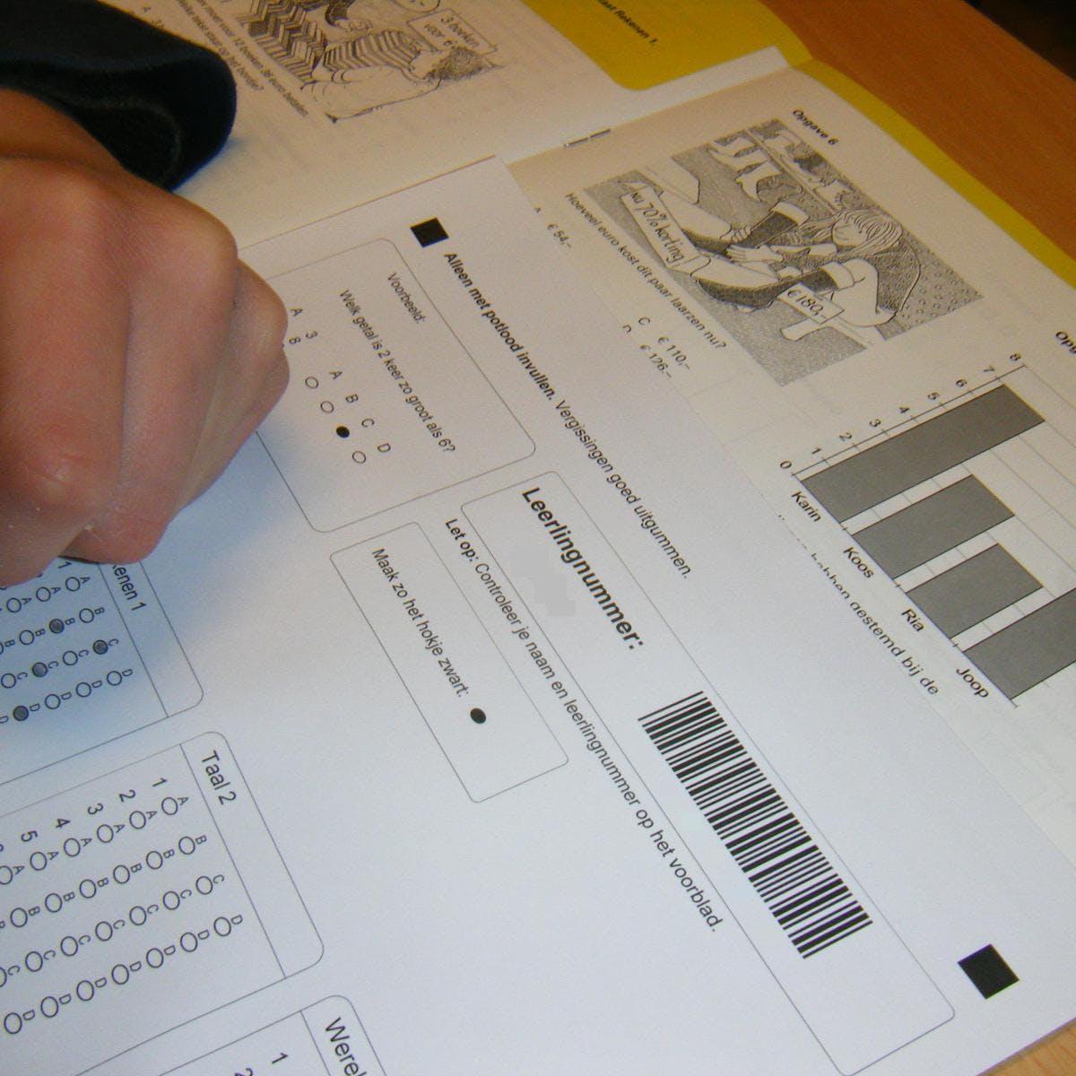 Teaching Intermediate Grammar Project