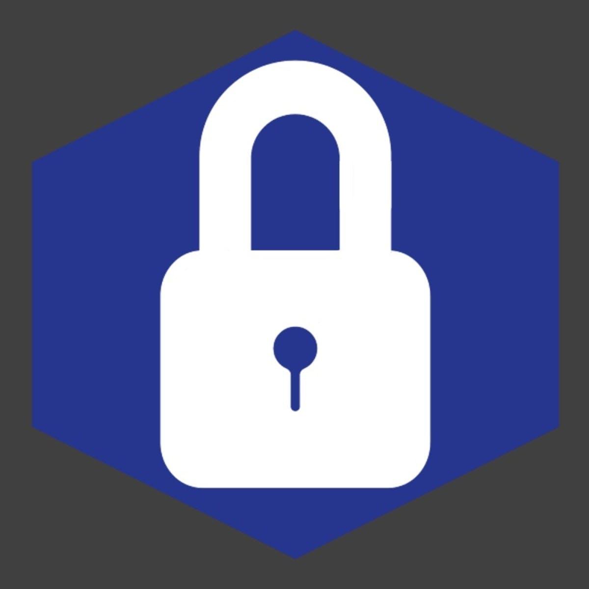 Proactive Computer Security