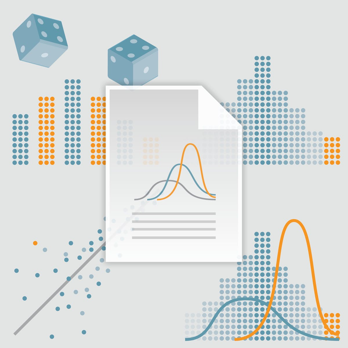 Statistics with R Capstone
