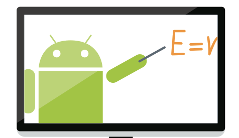 Programming Mobile Applications for Android Handheld Systems: Part 2