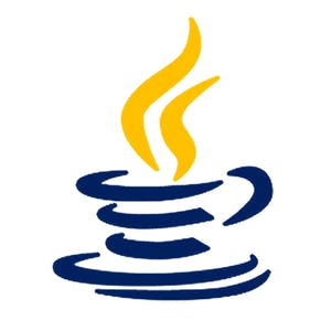 Object-Oriented Hierarchies in Java