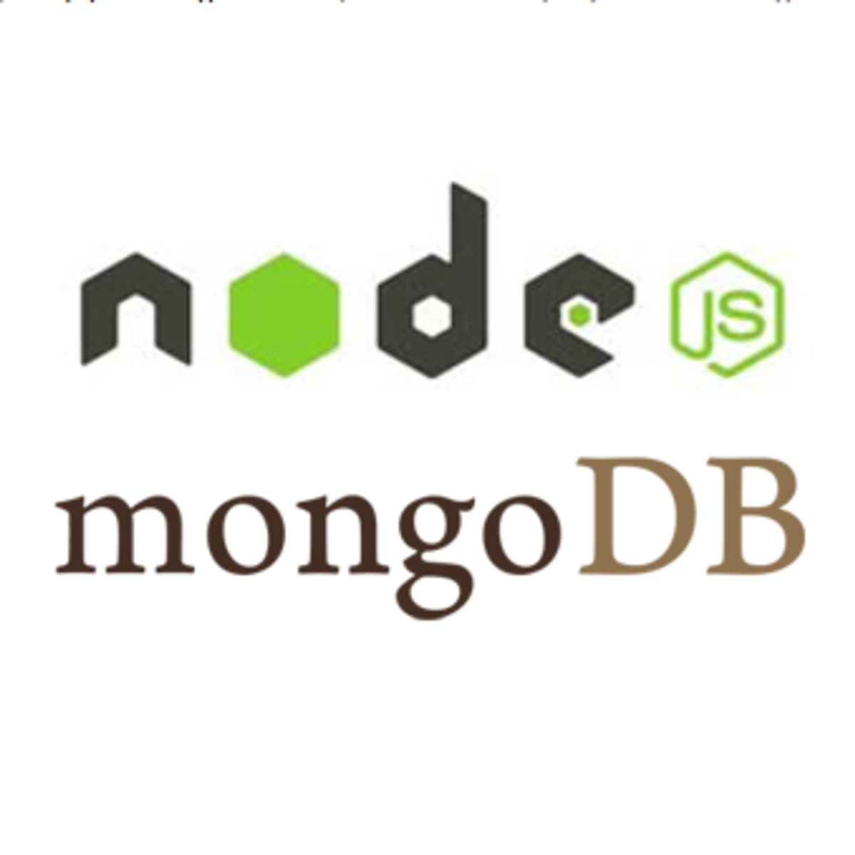 server side development with nodejs the hong kong university of science and technology coursera