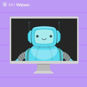 MSU Online Courses Building AI Powered Chatbots Without Programming for Missouri State University Students in Springfield, MO