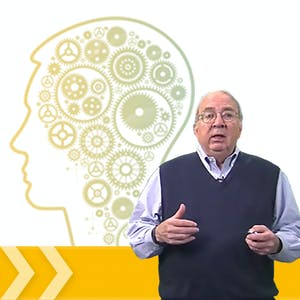 Introduction to Psychology as a Science 1 - Methodological and Biological Foundations
