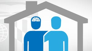 Living with Dementia: Impact on Individuals, Caregivers, Communities and Societies
