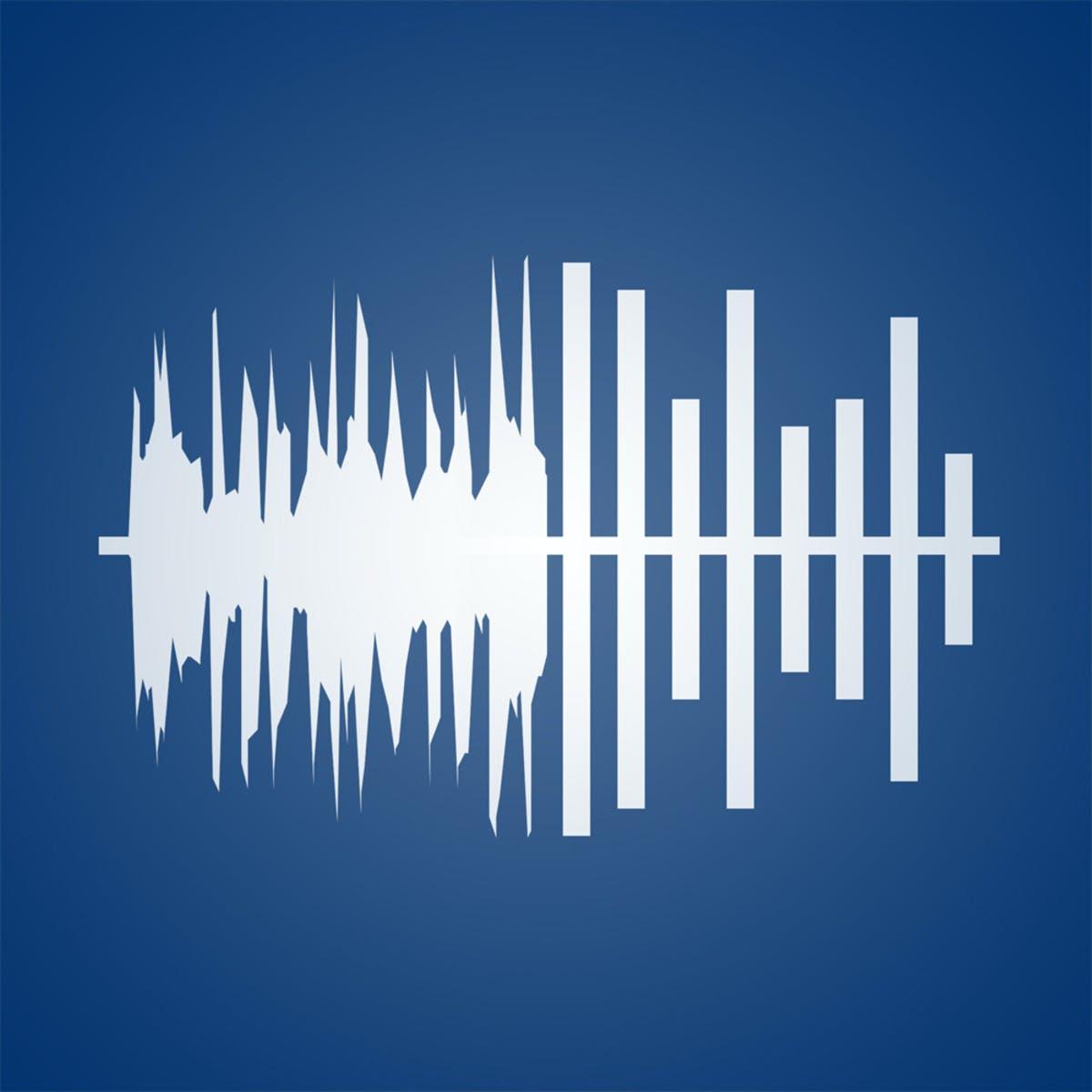 Цифровая обработка сигналов Часть 1. Сигналы и системы дискретного времени