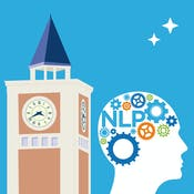 Introducción al procesamiento de lenguaje natural