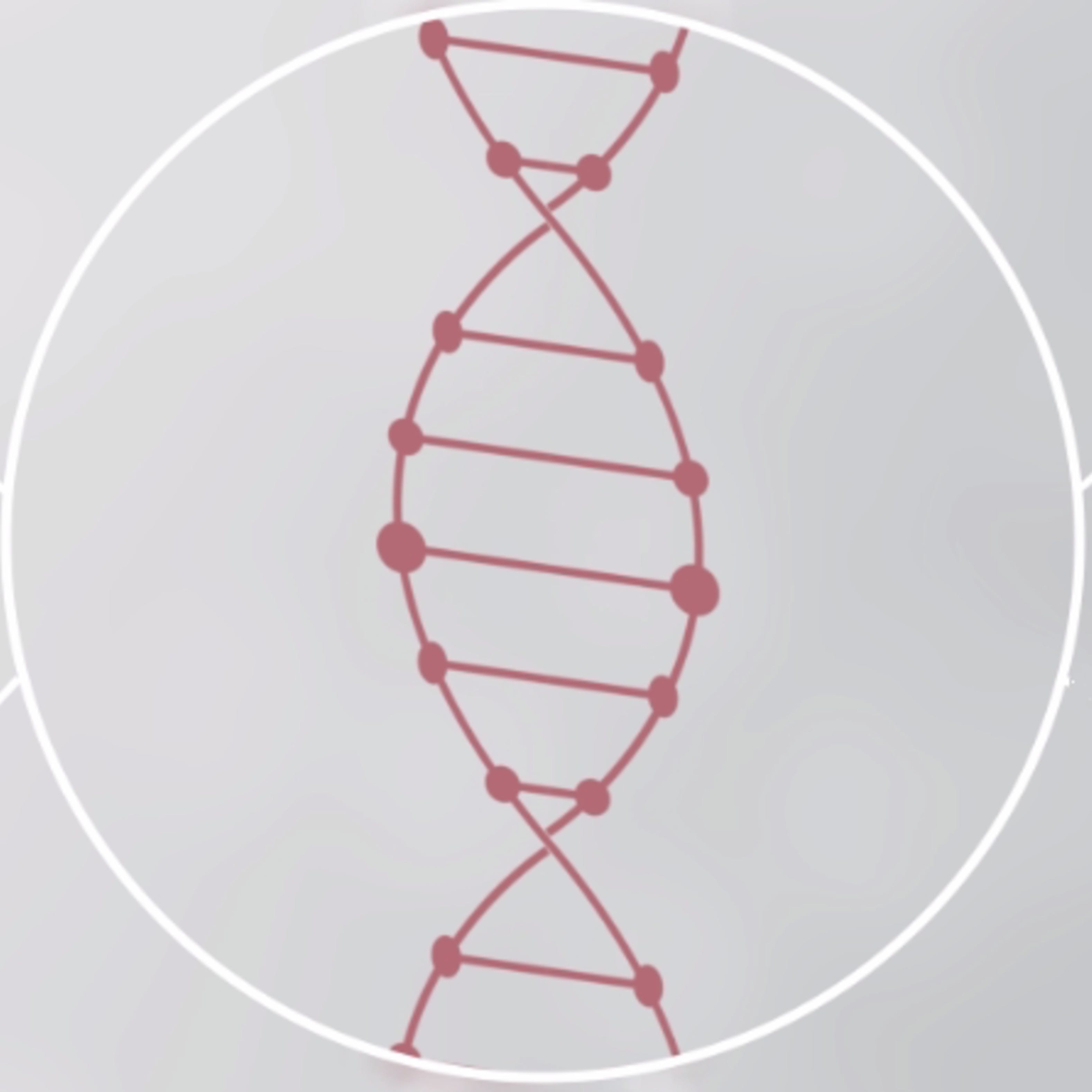 From Disease to Genes and Back | Coursera