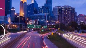 Smart Cities - Management of Smart Urban Infrastructures