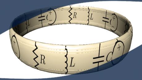 GT-Linear Circuits 2: AC Analysis