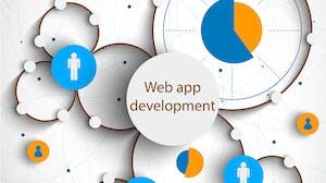 Web Application Development with JavaScript and MongoDB