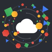 Innovating with Data and Google Cloud