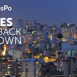 Cities are back in town : urban sociology for a globalizing urban world
