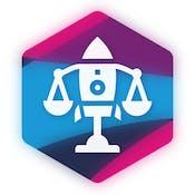 Закон стартапа: юридические основы технологического бизнеса