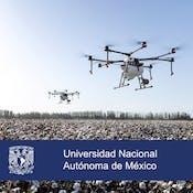 Fundamentos de agrotecnología