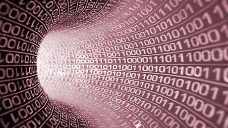 Data Management and Visualization