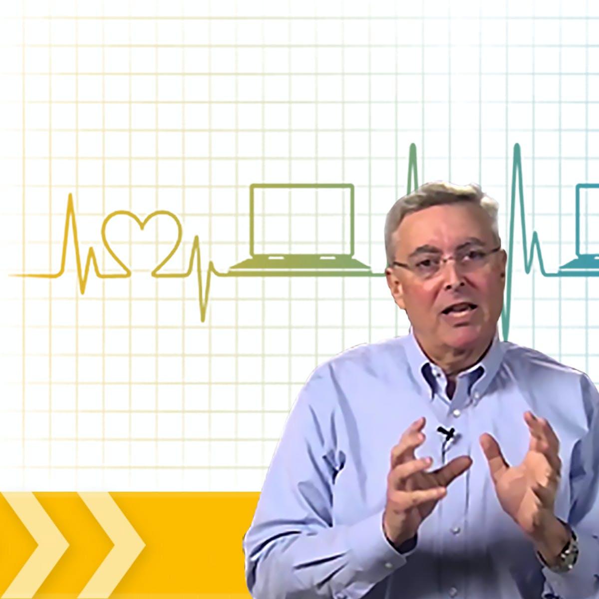 Informática aplicada à saúde em FHIR