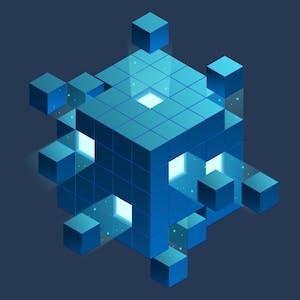 Modern-data-warehouse-analytics-in-microsoft-azure-01
