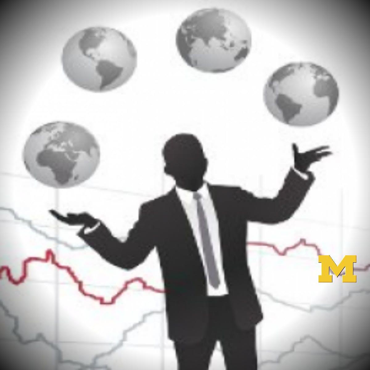University Of Michigan Online Courses Coursera