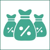 Cost and Economics in Pricing Strategy