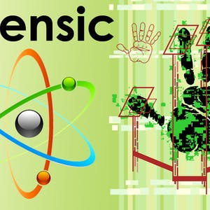 Stanford Online Courses Introduction to Forensic Science for Stanford University Students in Stanford, CA