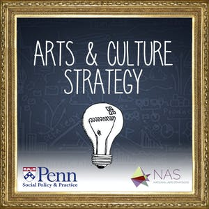 UNF Online Courses Arts and Culture Strategy for University of North Florida Students in Jacksonville, FL