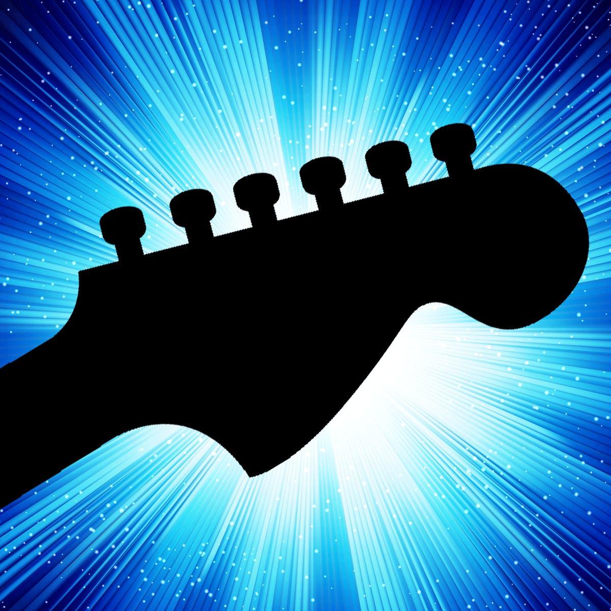 Music\'s Big Bang: The Genesis of Rock \'n\' Roll