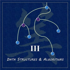 Data Structures and Algorithms (III)