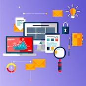 Практики создания аналитических панелей в среде Microsoft Power BI
