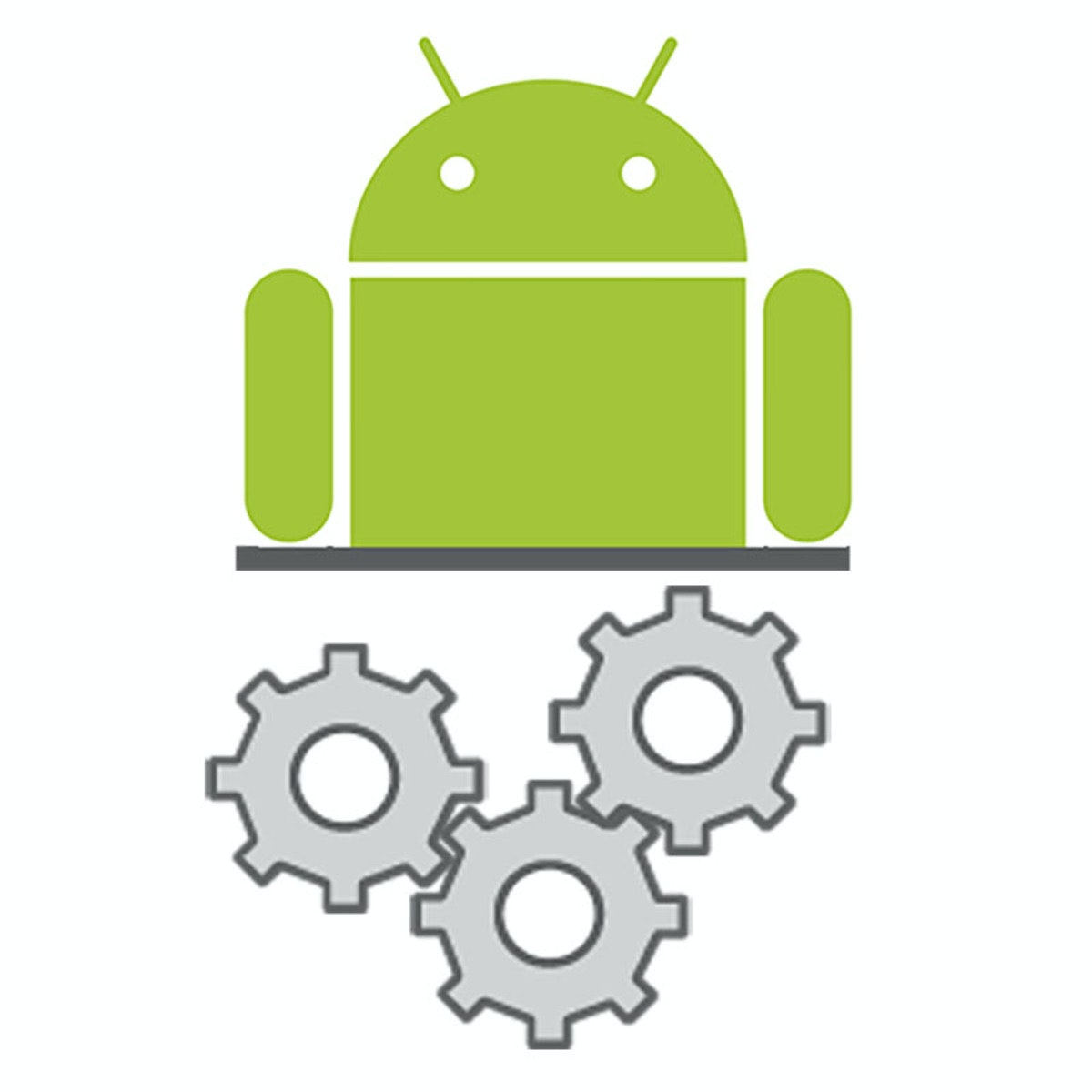 Android App Components and Data Persistence