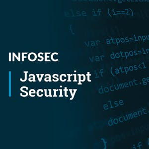 Coursera_javascript_security_600x600