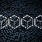 Introduction to Blockchain for Financial Services