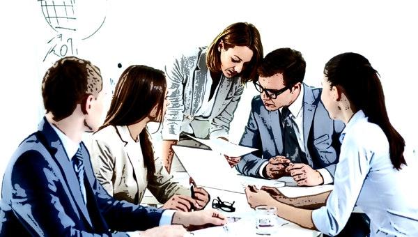 Gestión de proyectos: las bases del éxito