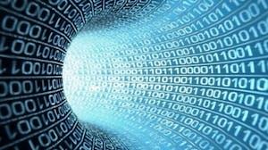Executive Data Science Capstone