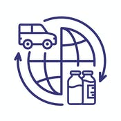 Теории внешней торговли и торговой политики
