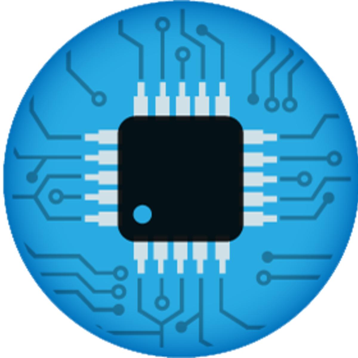 Sistemas embebidos: Aplicaciones con Arduino