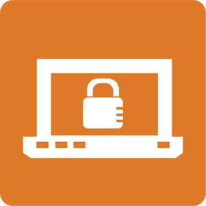 UNF Online Courses Systems and Application Security for University of North Florida Students in Jacksonville, FL