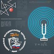 Физика в опытах. Часть 3. Колебания и молекулярная физика