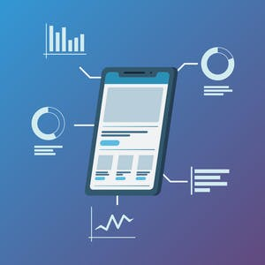 Mobile Marketing, Optimization Tactics, and Analytics